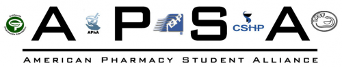 American Pharmacy Student Alliance